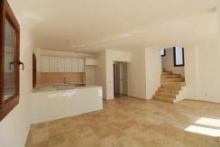 5045-08-Bodrum-Property-Turkey-villas-for-sale-Bodrum-Yalikavak