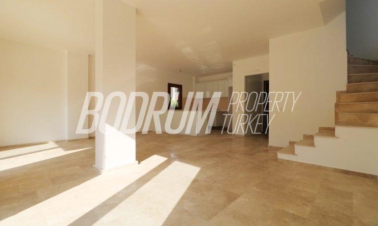 5045-09-Bodrum-Property-Turkey-villas-for-sale-Bodrum-Yalikavak