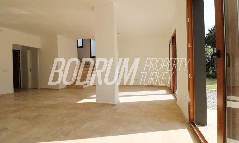 5045-10-Bodrum-Property-Turkey-villas-for-sale-Bodrum-Yalikavak