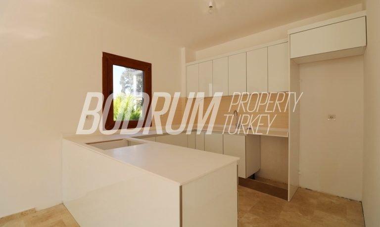5045-11-Bodrum-Property-Turkey-villas-for-sale-Bodrum-Yalikavak