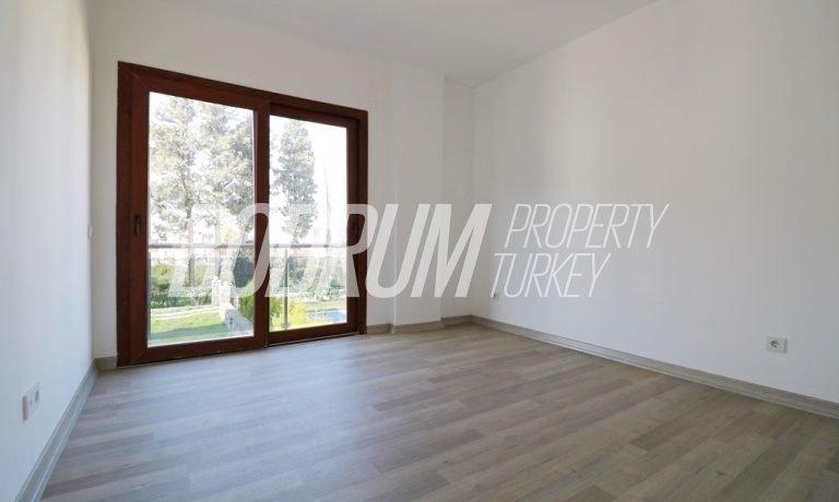 5045-12-Bodrum-Property-Turkey-villas-for-sale-Bodrum-Yalikavak