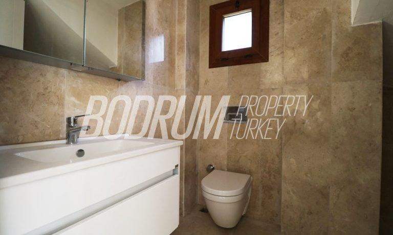 5045-13-Bodrum-Property-Turkey-villas-for-sale-Bodrum-Yalikavak