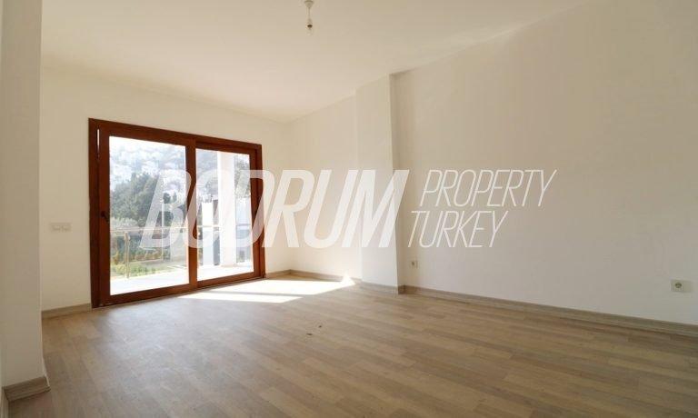 5045-14-Bodrum-Property-Turkey-villas-for-sale-Bodrum-Yalikavak