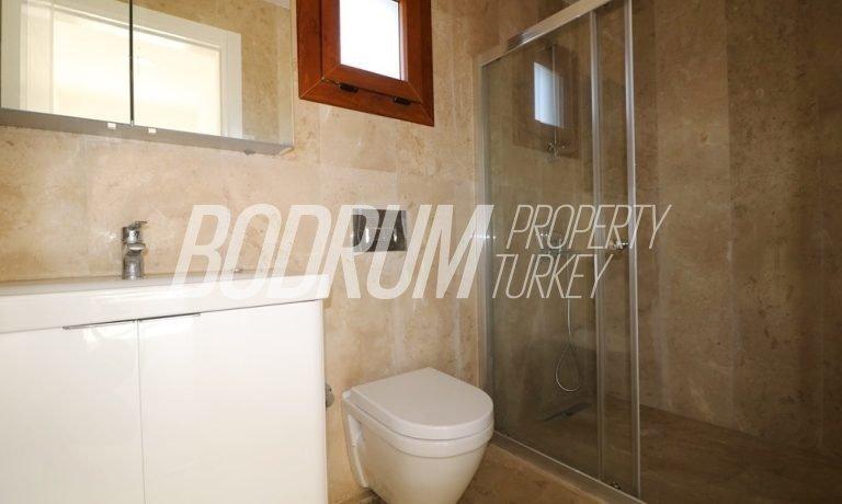 5045-15-Bodrum-Property-Turkey-villas-for-sale-Bodrum-Yalikavak