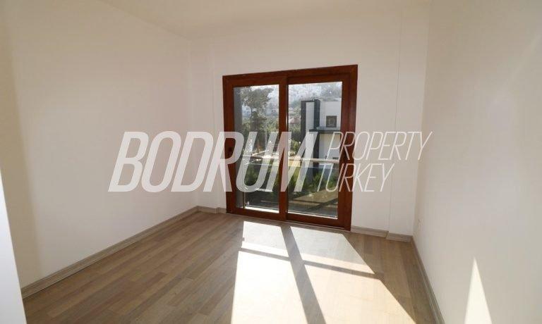 5045-16-Bodrum-Property-Turkey-villas-for-sale-Bodrum-Yalikavak