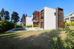 5045-17-Bodrum-Property-Turkey-villas-for-sale-Bodrum-Yalikavak