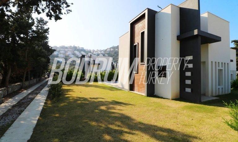 5045-18-Bodrum-Property-Turkey-villas-for-sale-Bodrum-Yalikavak