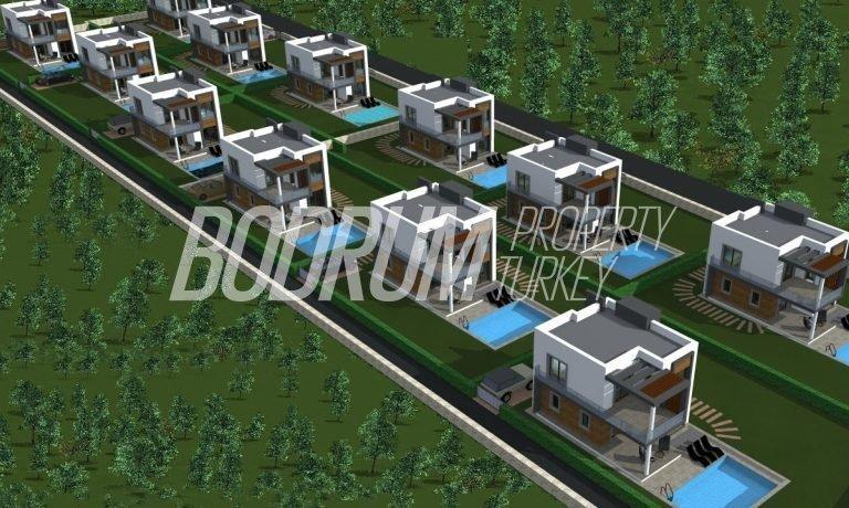 5045-19-Bodrum-Property-Turkey-villas-for-sale-Bodrum-Yalikavak