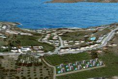 5045-20-Bodrum-Property-Turkey-villas-for-sale-Bodrum-Yalikavak