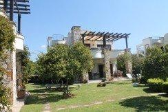 5046-03-Bodrum-Property-Turkey-apartment-for-sale-Yalikavak-Bodrum