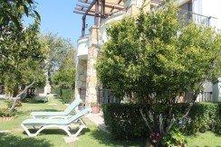 5046-04-Bodrum-Property-Turkey-apartment-for-sale-Yalikavak-Bodrum