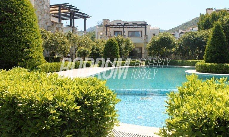 5046-06-Bodrum-Property-Turkey-apartment-for-sale-Yalikavak-Bodrum