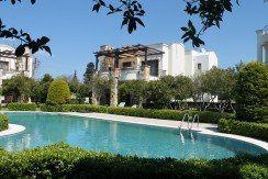 5046-07-Bodrum-Property-Turkey-apartment-for-sale-Yalikavak-Bodrum