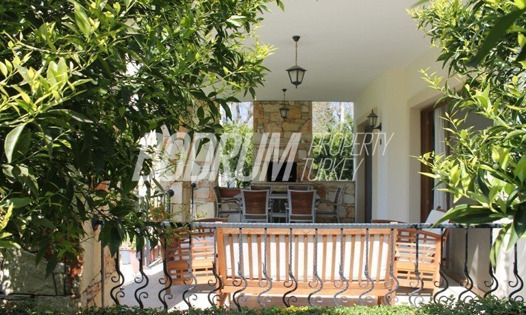 5046-09-Bodrum-Property-Turkey-apartment-for-sale-Yalikavak-Bodrum