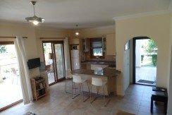 5046-16-Bodrum-Property-Turkey-apartment-for-sale-Yalikavak-Bodrum