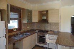 5046-18-Bodrum-Property-Turkey-apartment-for-sale-Yalikavak-Bodrum