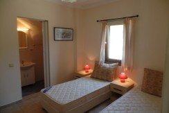 5046-21-Bodrum-Property-Turkey-apartment-for-sale-Yalikavak-Bodrum