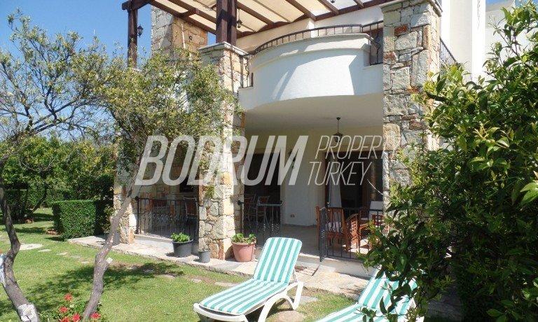 5046-23-Bodrum-Property-Turkey-apartment-for-sale-Yalikavak-Bodrum