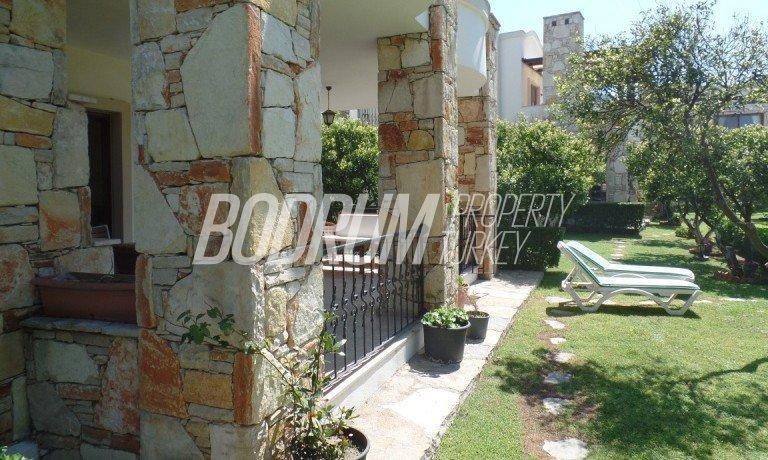 5046-25-Bodrum-Property-Turkey-apartment-for-sale-Yalikavak-Bodrum