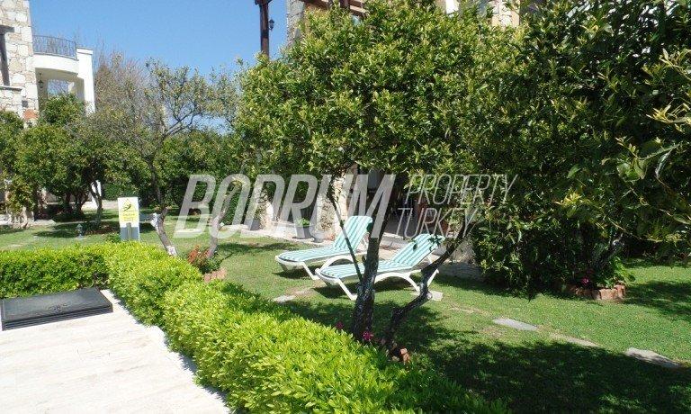 5046-26-Bodrum-Property-Turkey-apartment-for-sale-Yalikavak-Bodrum