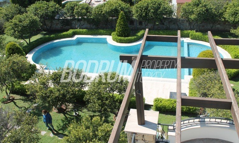 5046-27-Bodrum-Property-Turkey-apartment-for-sale-Yalikavak-Bodrum