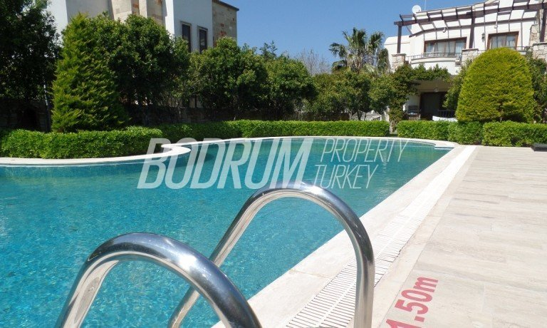 5046-29-Bodrum-Property-Turkey-apartment-for-sale-Yalikavak-Bodrum