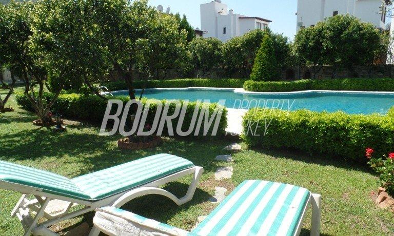 5046-30-Bodrum-Property-Turkey-apartment-for-sale-Yalikavak-Bodrum