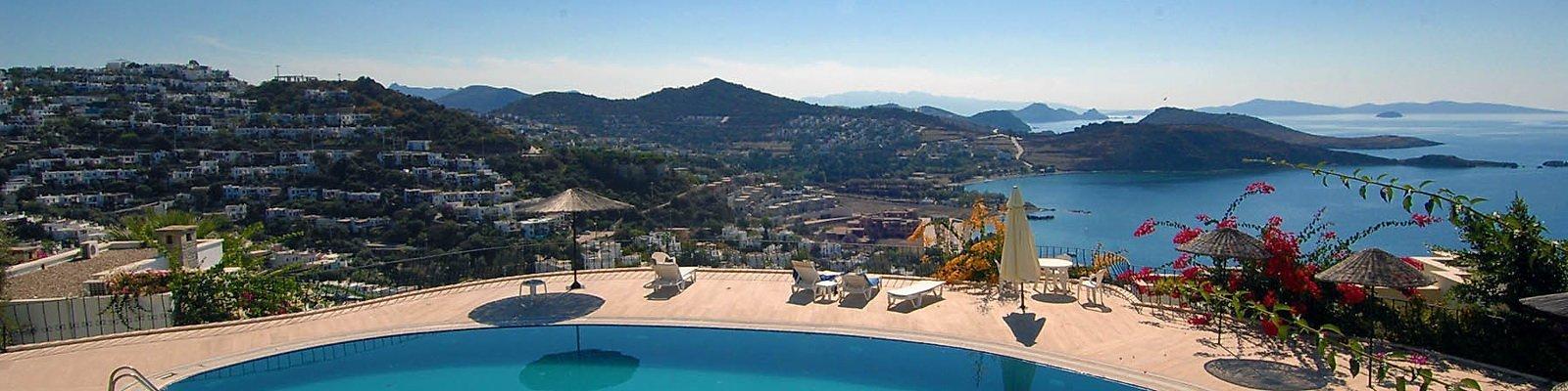 Homepage_Mark_Pool_Bodrum_property_Turkey_1600x400