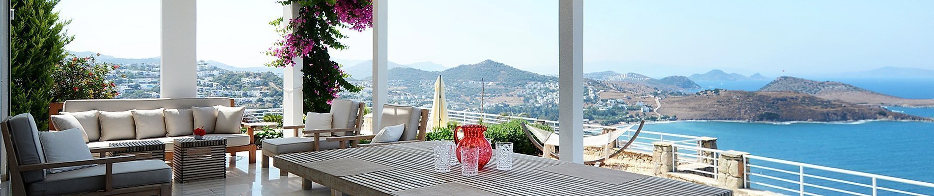 Homepage_Terrave_View_Bodrum_Property_Turkey_1900x400
