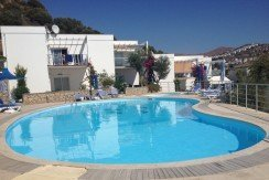 Bodrum-Property-Turkey-apartments-for-sale-Bodrum-Yalikavak-Gumusluk