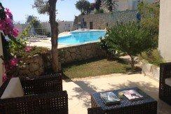 5049-02-Bodrum-Property-Turkey-apartment-for-sale-Koyunbaba-Gumusluk