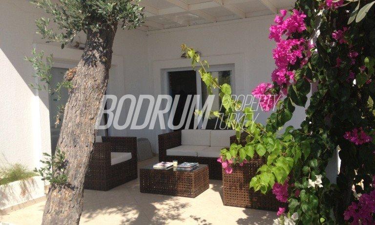 5049-03-Bodrum-Property-Turkey-apartment-for-sale-Koyunbaba-Gumusluk