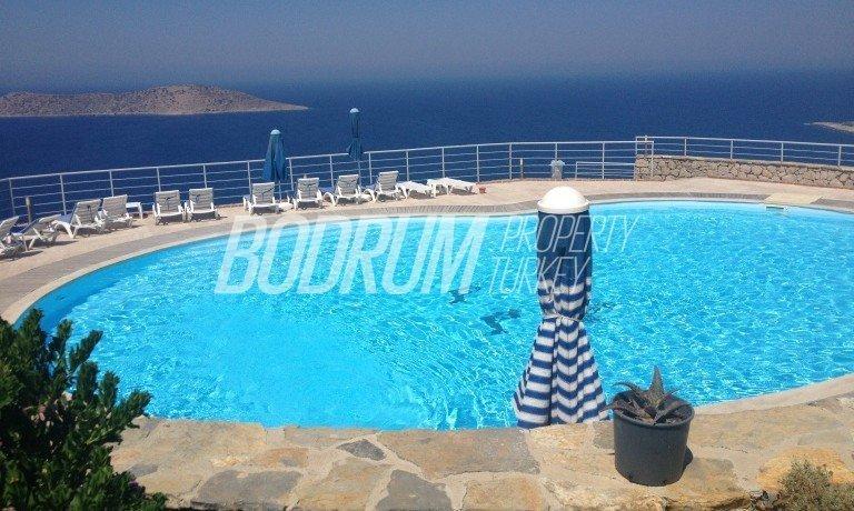 5049-07-Bodrum-Property-Turkey-apartment-for-sale-Koyunbaba-Gumusluk