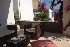 5049-08-Bodrum-Property-Turkey-apartment-for-sale-Koyunbaba-Gumusluk