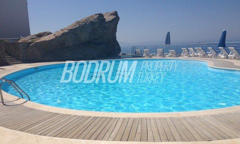 5049-09-Bodrum-Property-Turkey-apartment-for-sale-Koyunbaba-Gumusluk