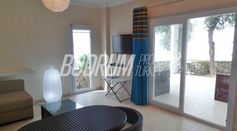 5049-10-Bodrum-Property-Turkey-apartment-for-sale-Koyunbaba-Gumusluk
