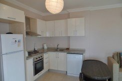 5049-12-Bodrum-Property-Turkey-apartment-for-sale-Koyunbaba-Gumusluk