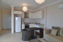 5049-13-Bodrum-Property-Turkey-apartment-for-sale-Koyunbaba-Gumusluk
