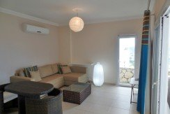 5049-14-Bodrum-Property-Turkey-apartment-for-sale-Koyunbaba-Gumusluk