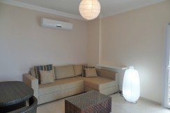 5049-15-Bodrum-Property-Turkey-apartment-for-sale-Koyunbaba-Gumusluk