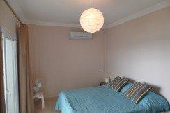 5049-16-Bodrum-Property-Turkey-apartment-for-sale-Koyunbaba-Gumusluk
