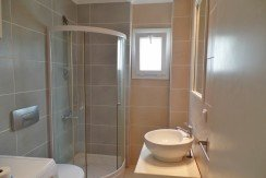 5049-17-Bodrum-Property-Turkey-apartment-for-sale-Koyunbaba-Gumusluk