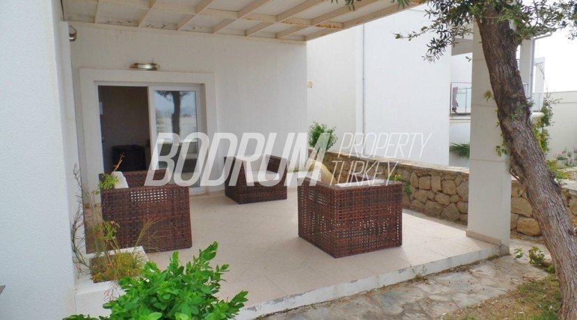 5049-19-Bodrum-Property-Turkey-apartment-for-sale-Koyunbaba-Gumusluk