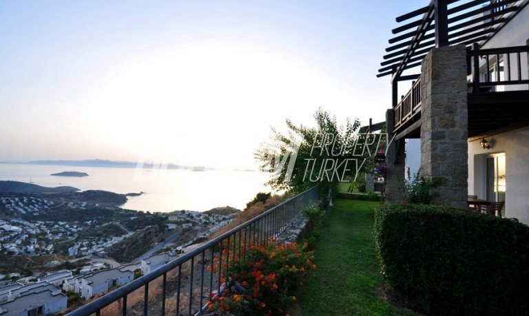5051-01-Bodrum-Property-Turkey-apartment-for-sale-Gumusluk
