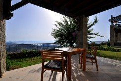 5051-03-Bodrum-Property-Turkey-apartment-for-sale-Gumusluk