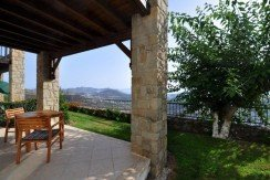 5051-05-Bodrum-Property-Turkey-apartment-for-sale-Gumusluk