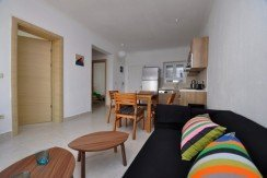 5051-07-Bodrum-Property-Turkey-apartment-for-sale-Gumusluk