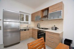 5051-09-Bodrum-Property-Turkey-apartment-for-sale-Gumusluk