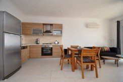 5051-14-Bodrum-Property-Turkey-apartment-for-sale-Gumusluk