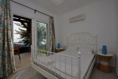5051-15-Bodrum-Property-Turkey-apartment-for-sale-Gumusluk